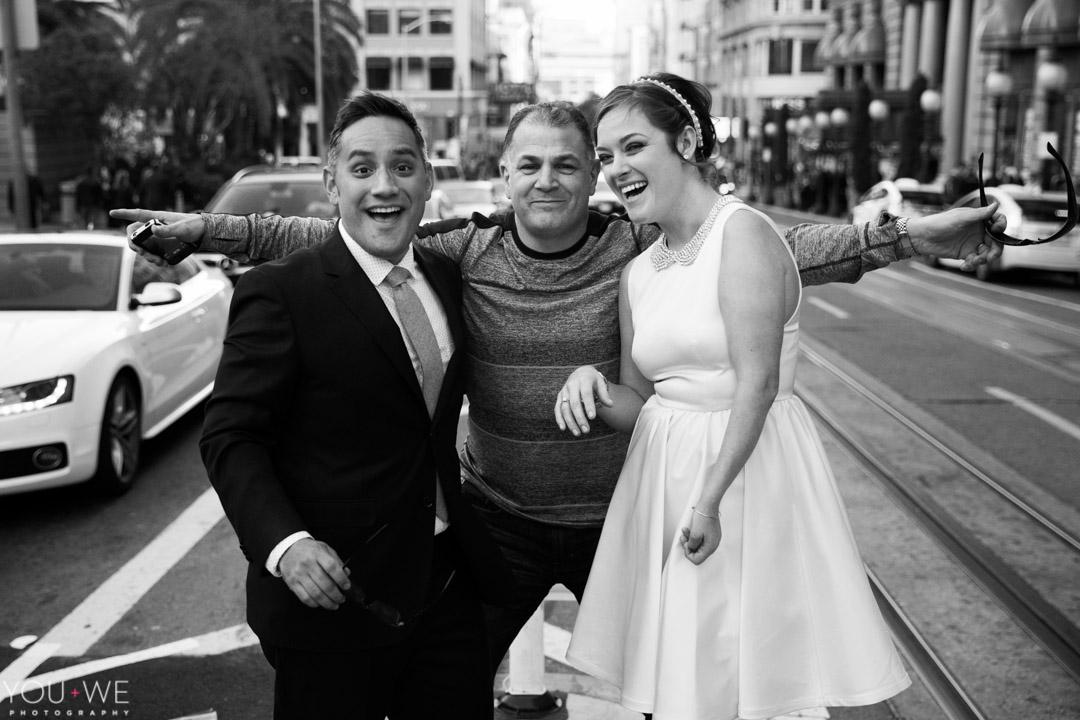 san-francisco-city-hall-wedding (22 of 24)