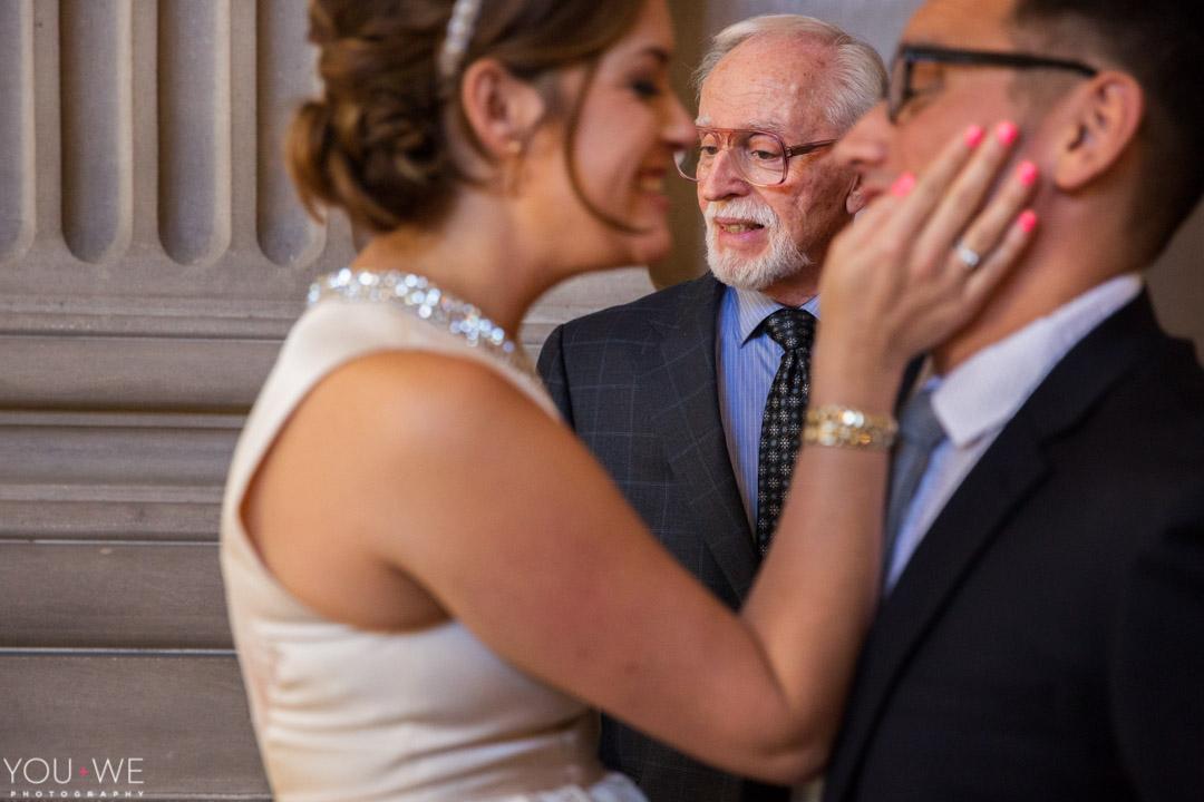 san-francisco-city-hall-wedding (5 of 24)