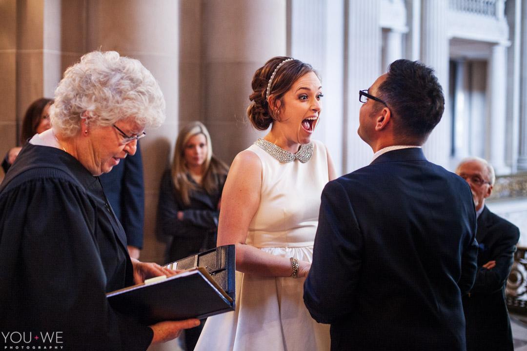 san-francisco-city-hall-wedding (7 of 24)