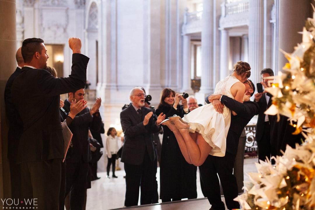 san-francisco-city-hall-wedding (9 of 24)