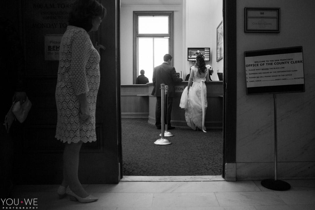 san-francisco-wedding (1 of 16)