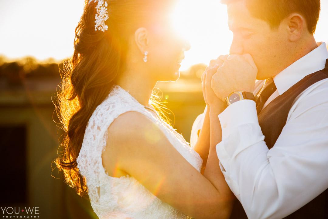 san-francisco-wedding (10 of 16)