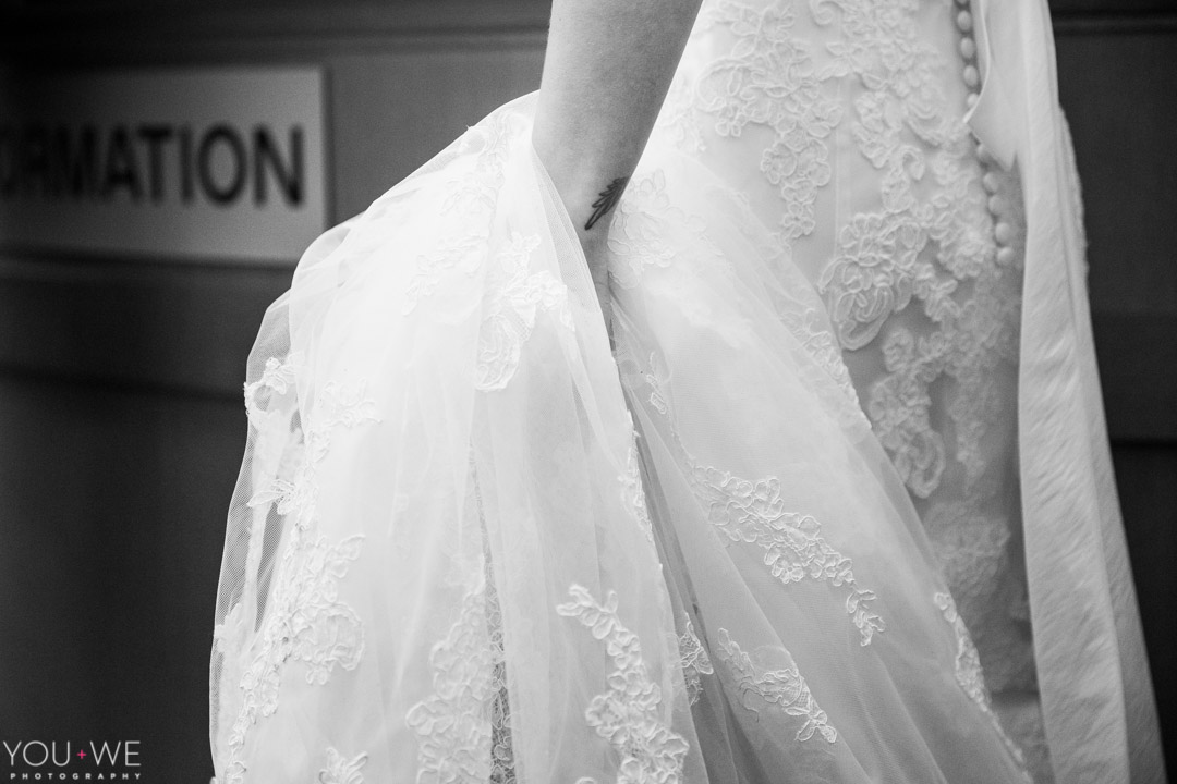 san-francisco-wedding (2 of 16)