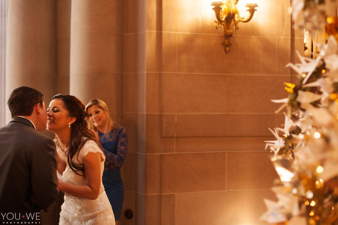 san-francisco-wedding (5 of 16)