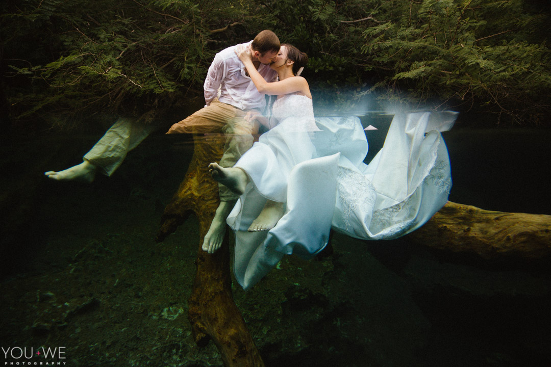 wedding_dominican_republic-2