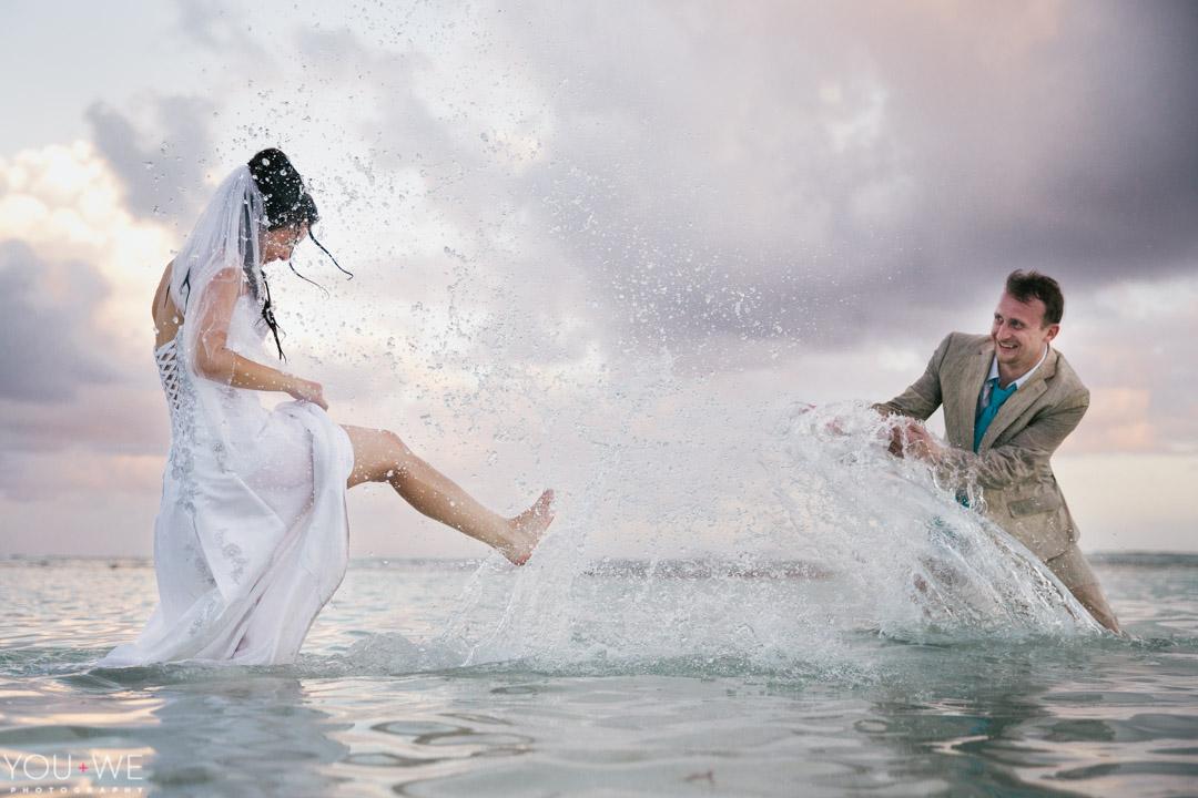 wedding_dominican_republic-9