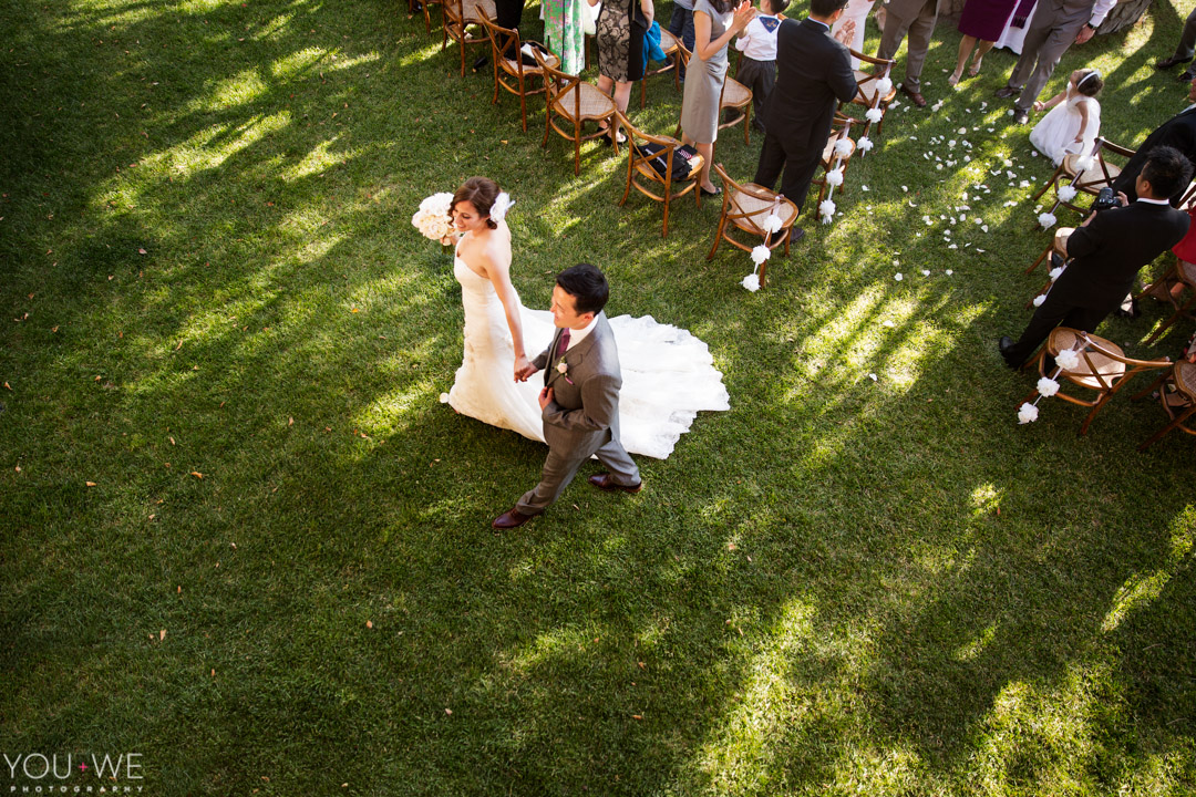 renee_erick_sonoma_wedding--6