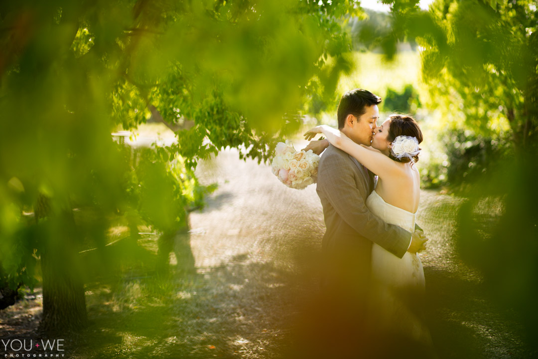renee_erick_sonoma_wedding--7