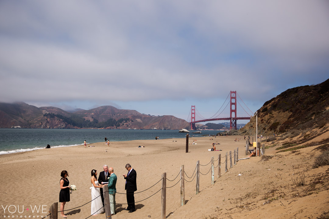 Elopement-San-Francisco-3