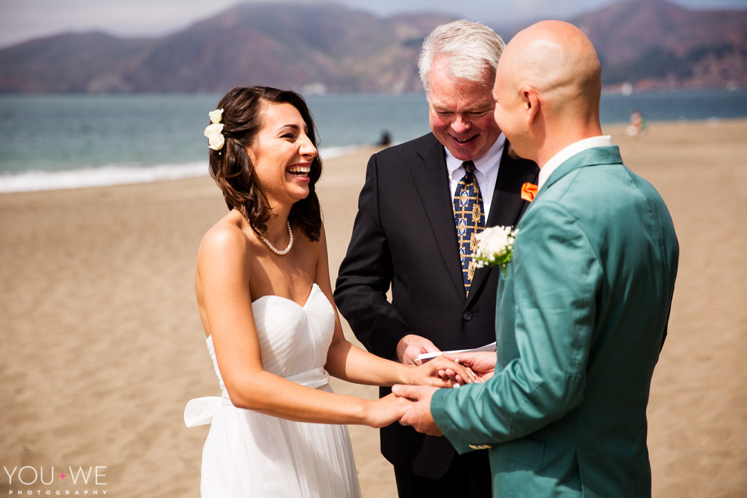 Elopement-San-Francisco-4