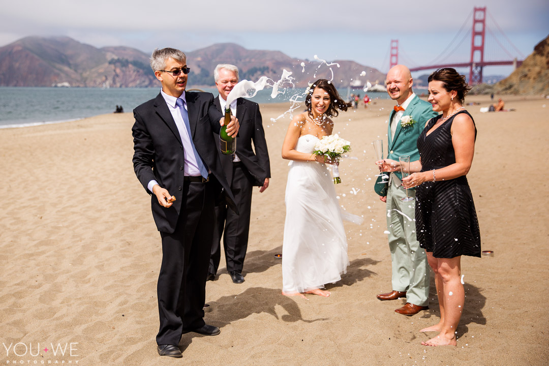 Elopement-San-Francisco-5