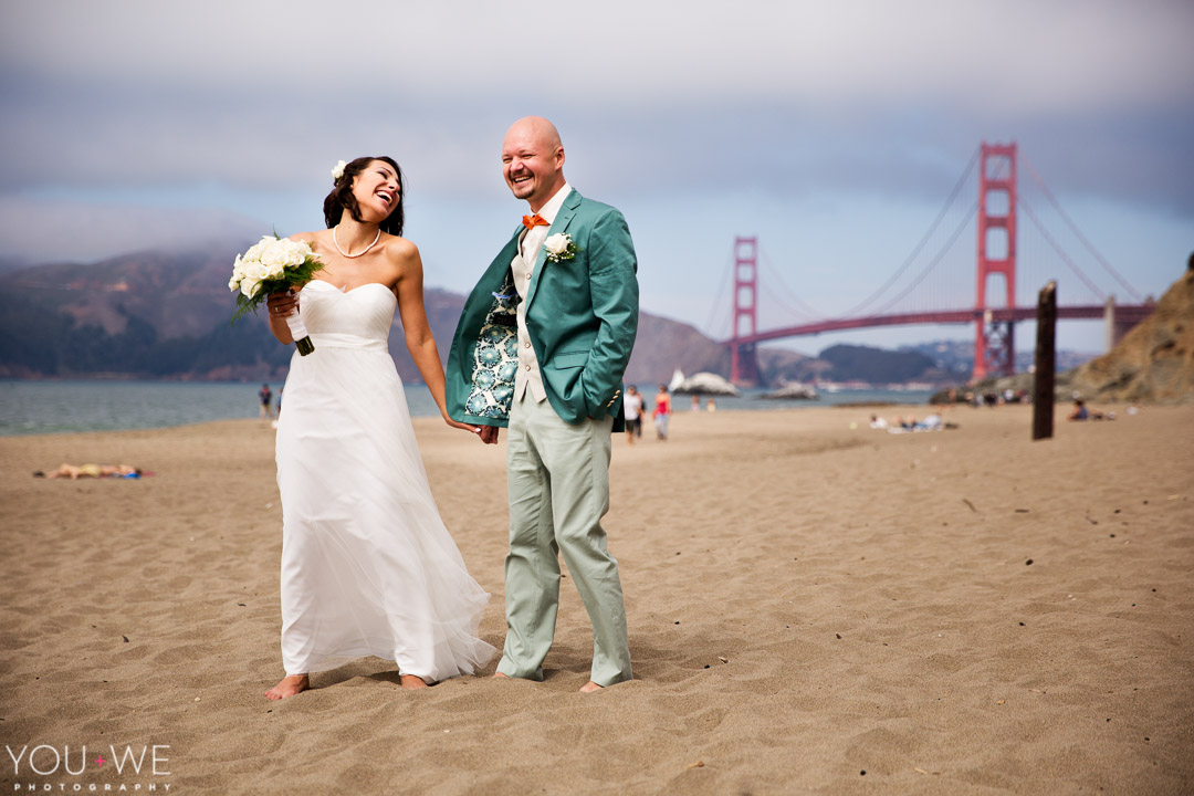 Elopement-San-Francisco-6