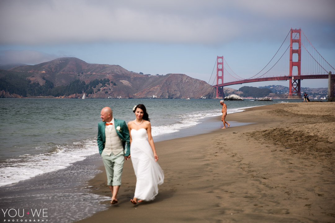 Elopement-San-Francisco-7
