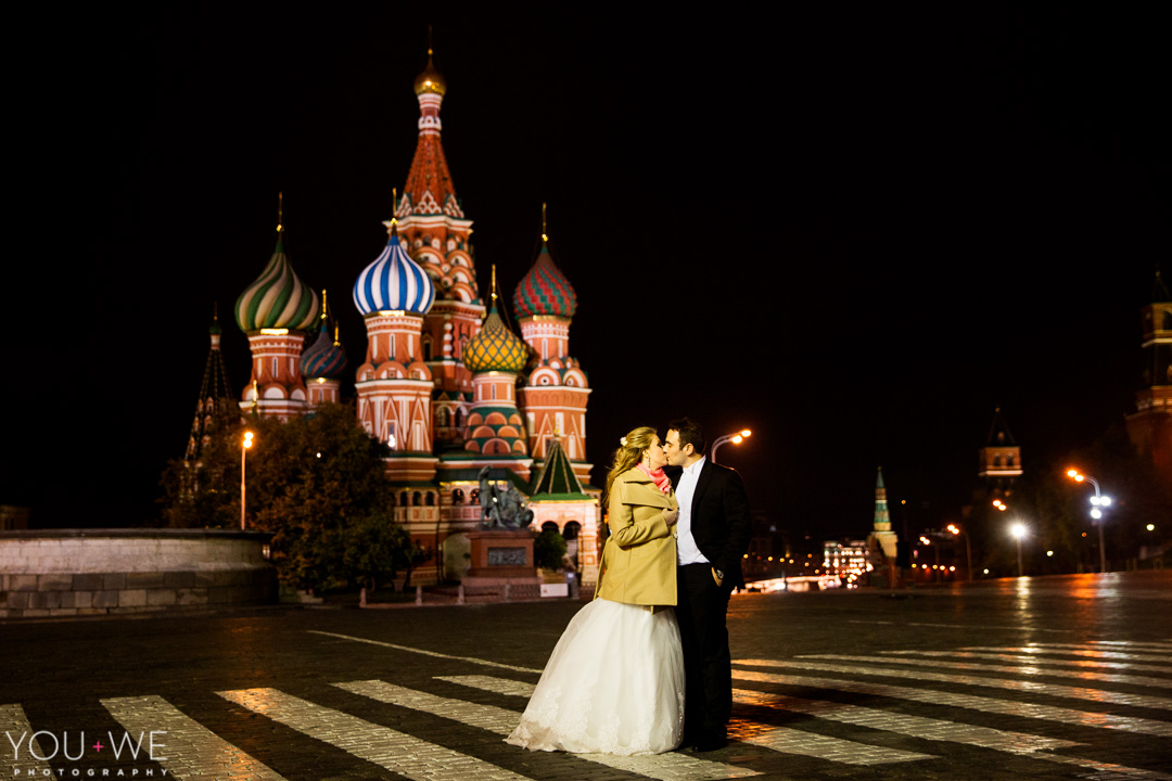 wedding_moscow_russia-29