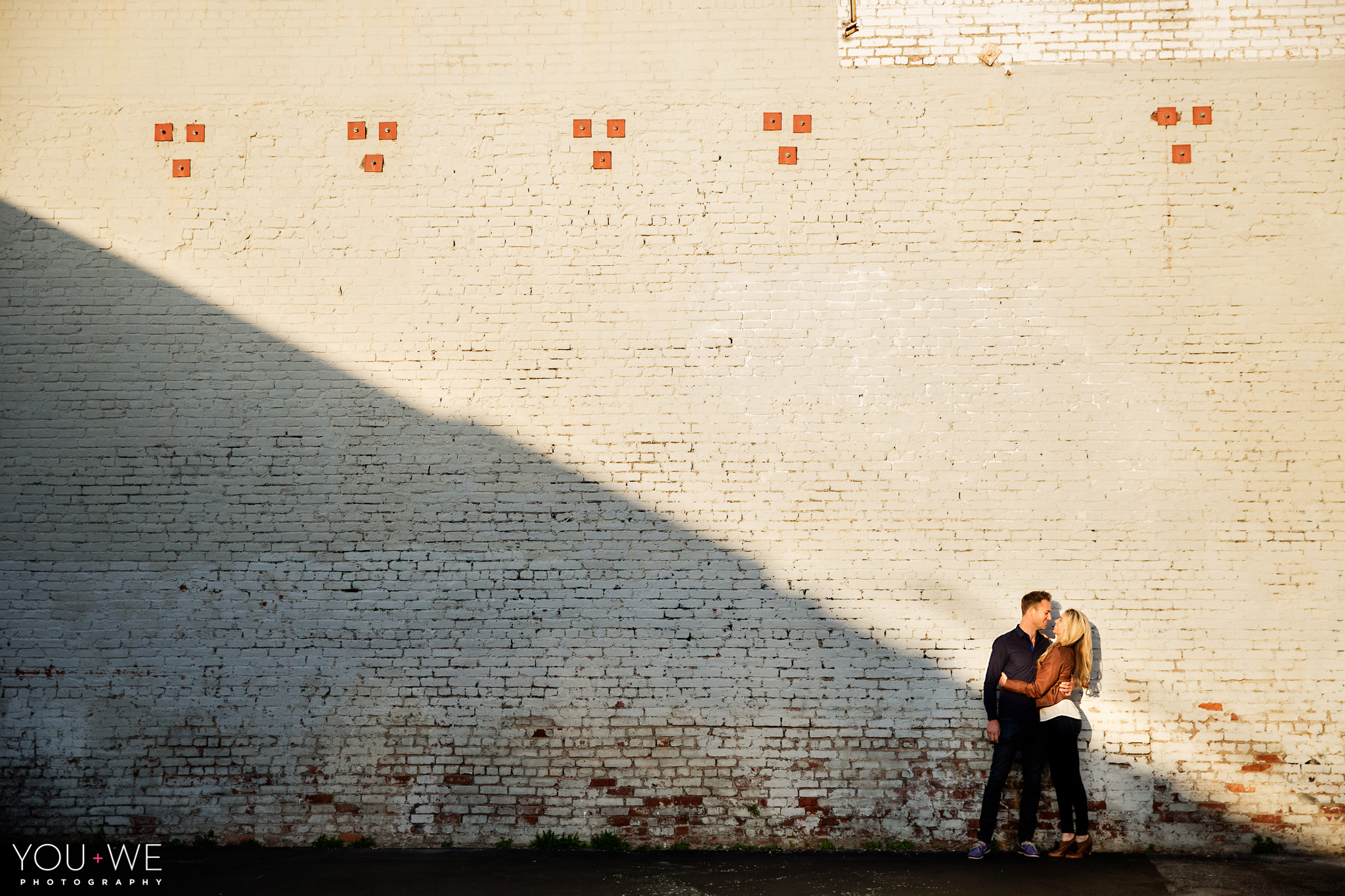 colson_linda_sanfrancisco_engagement-19