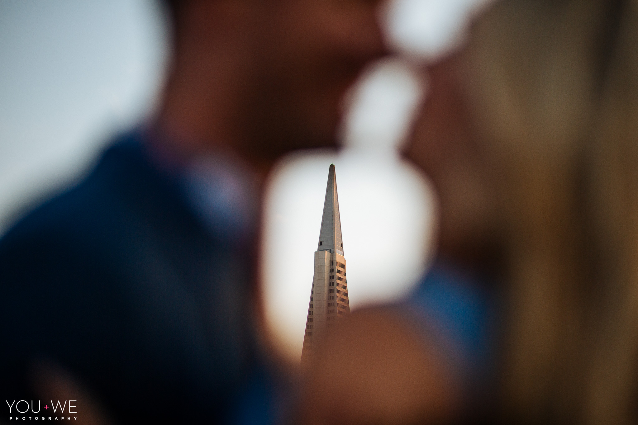 colson_linda_sanfrancisco_engagement-24